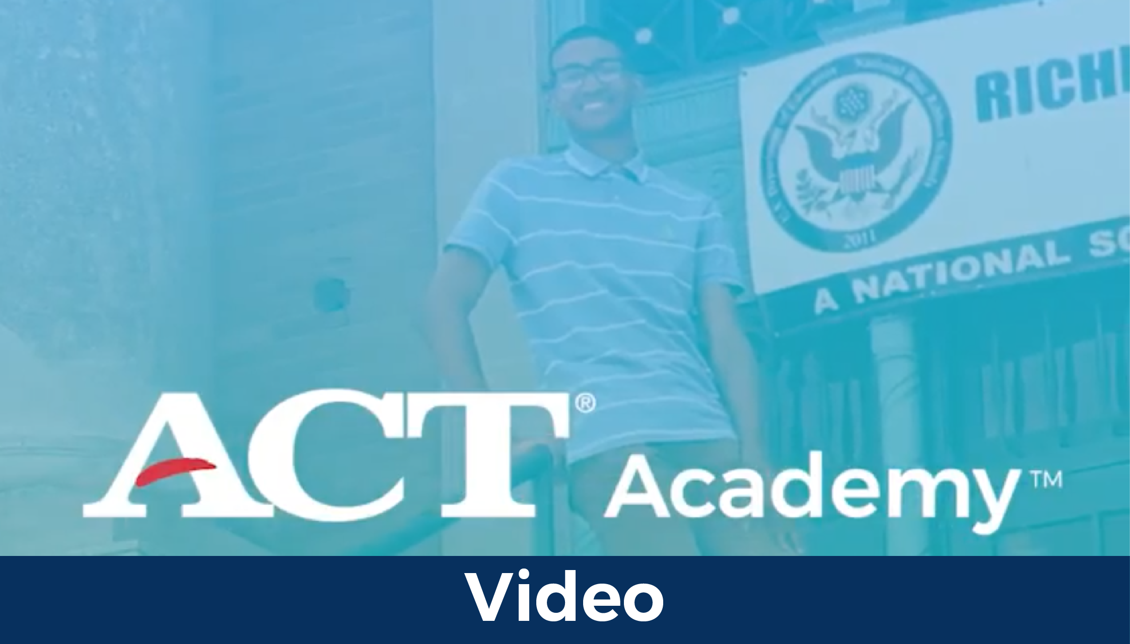 ACT Academy Value